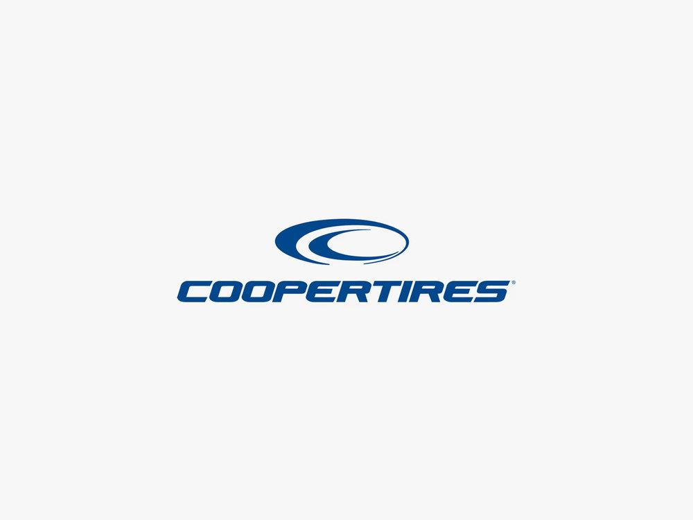 CooperTires-Logo.jpg