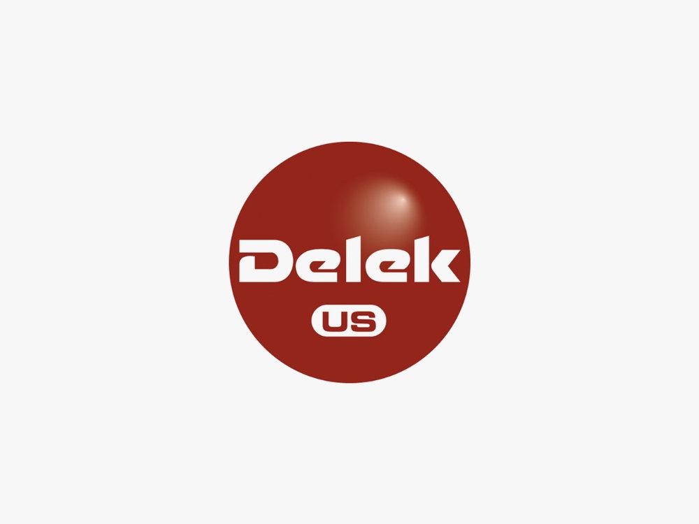 Delek-Logo.jpg