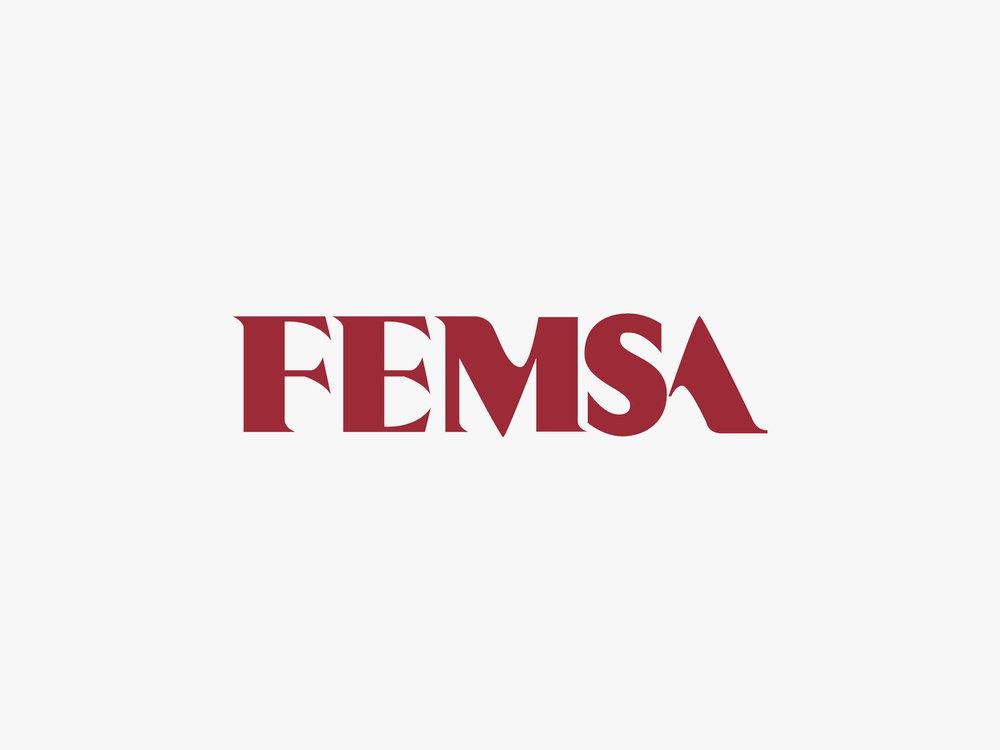 FEMSA-Logo.jpg