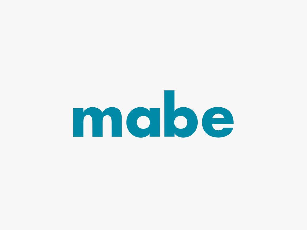 Mabe-Logo.jpg