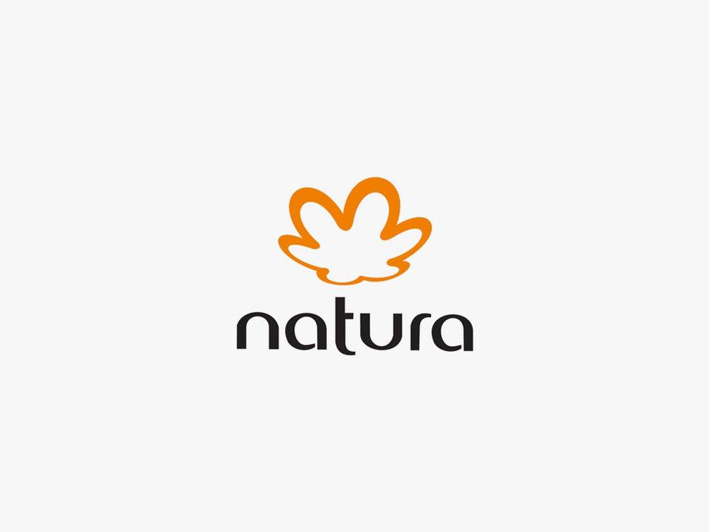 Natura-Logo.jpg
