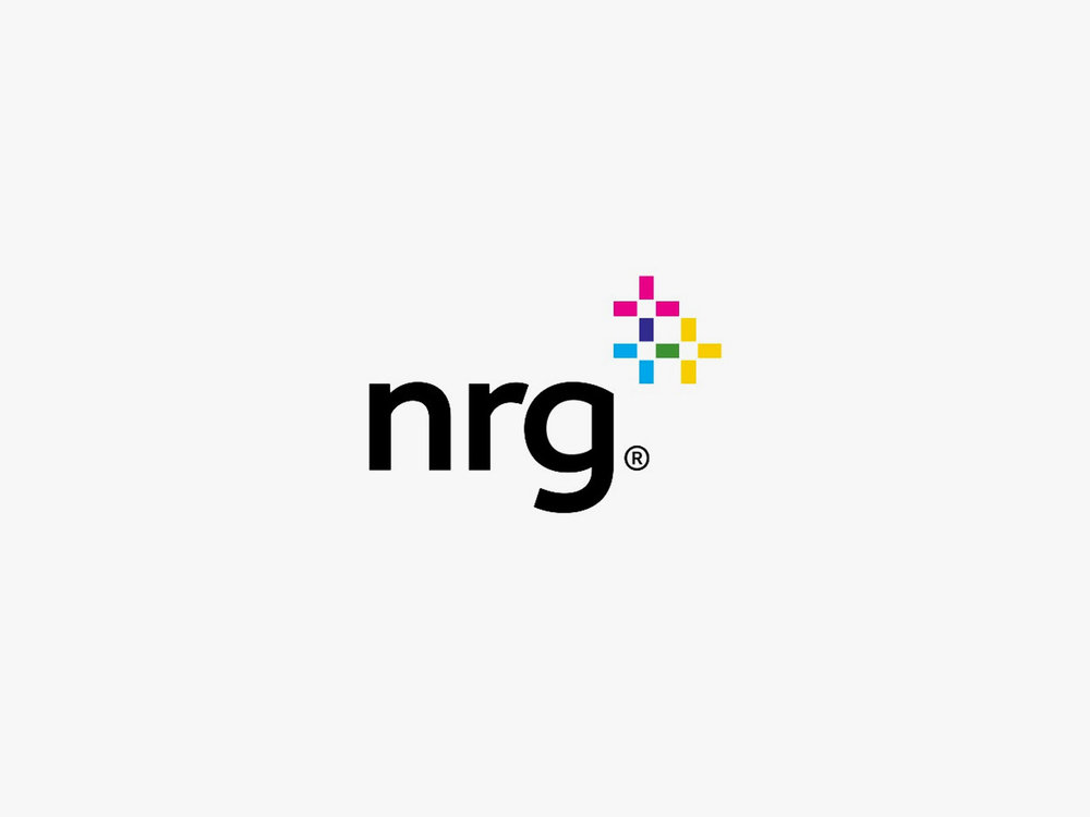 NRG-Logo.jpg