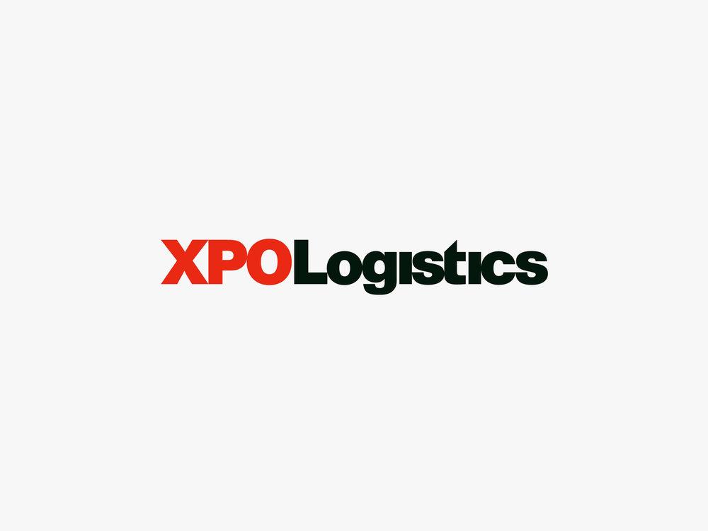 XPO-Logo.jpg