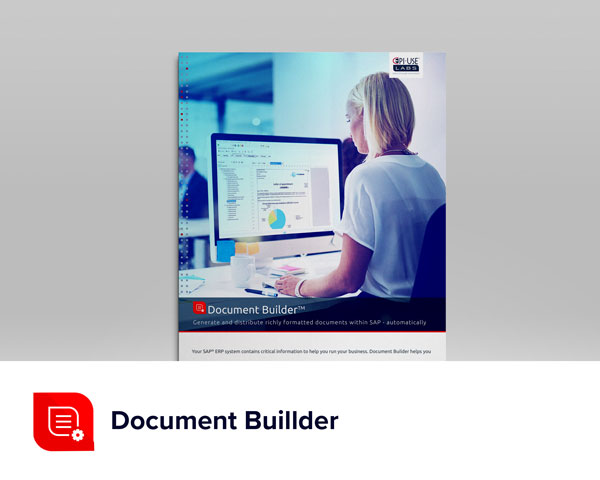Document-Builder.jpg