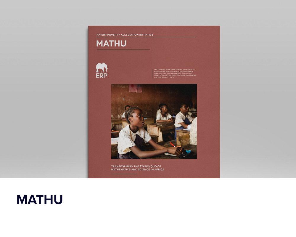 Mathu.jpg
