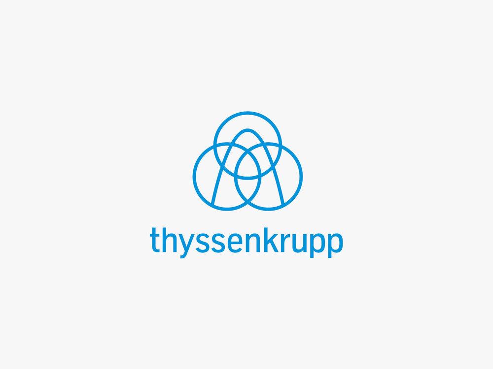 ThyssenKrupp-Logo.jpg