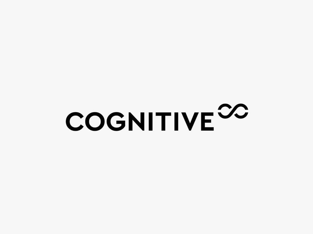 Cognitive.jpg