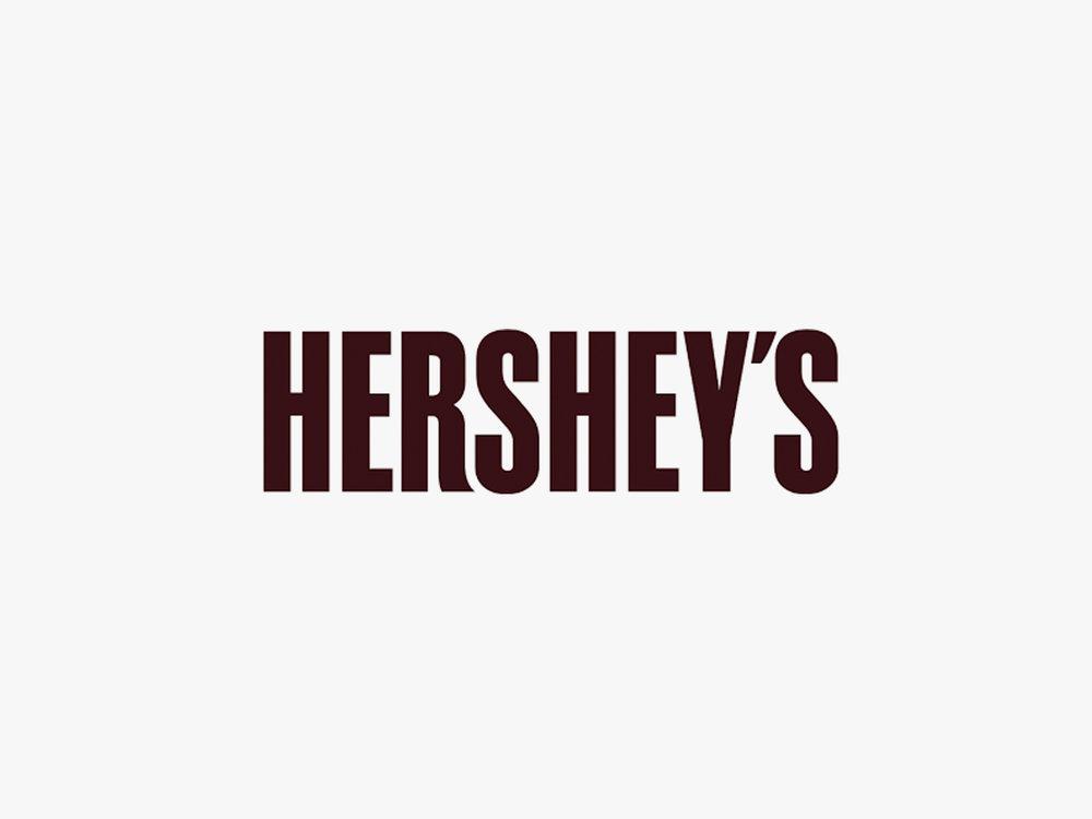 Hersey.jpg