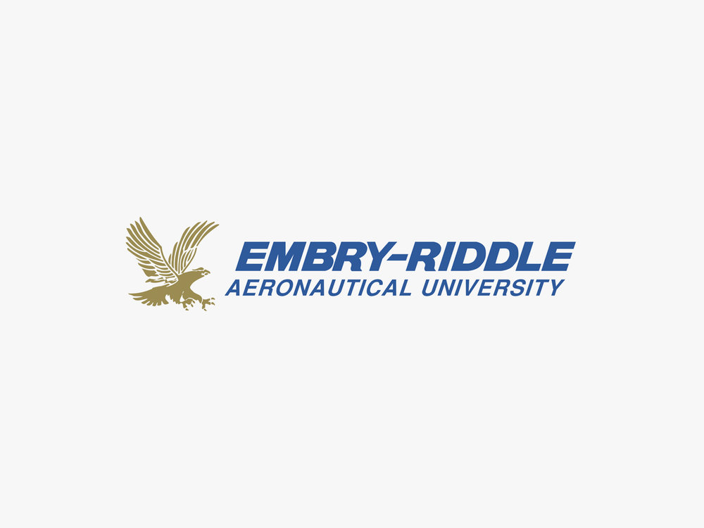 Embry-Riddle-Aeronautical-University.jpg