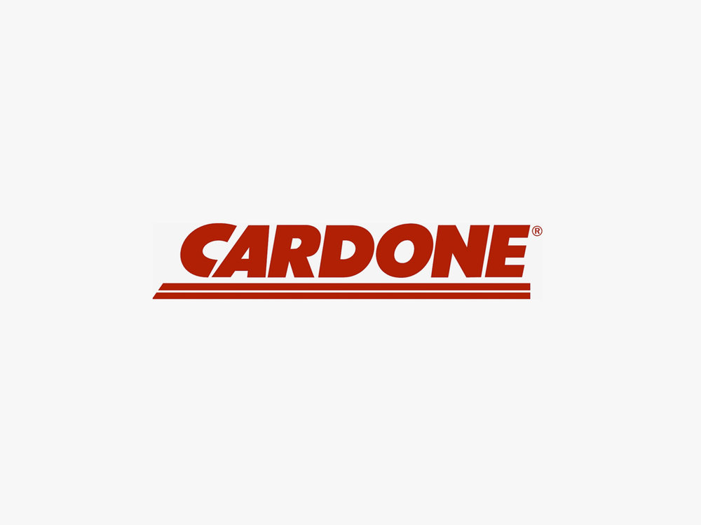 Cardone.jpg