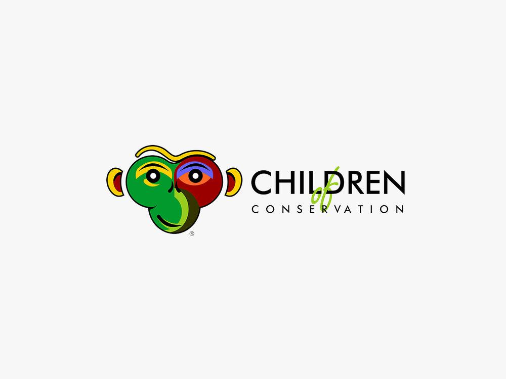 Children-of-conservation.jpg
