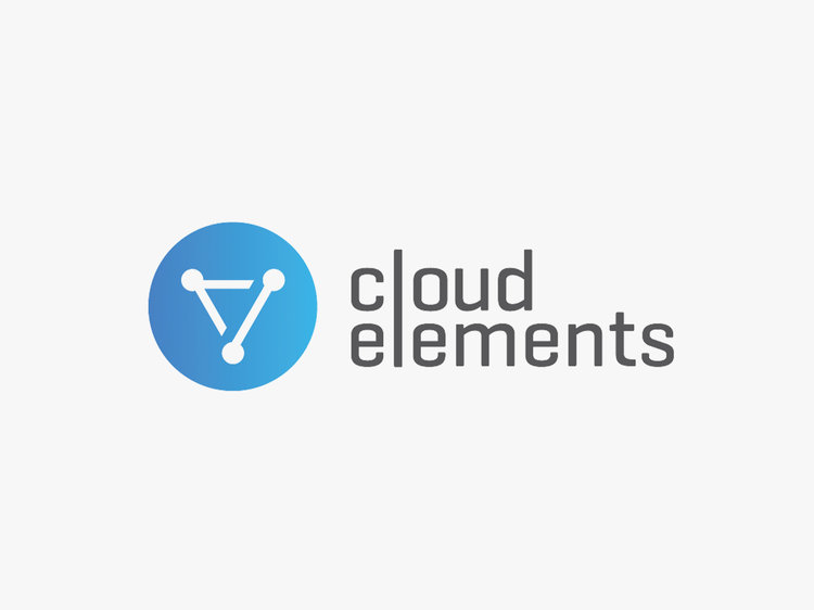 CloudElement.jpg