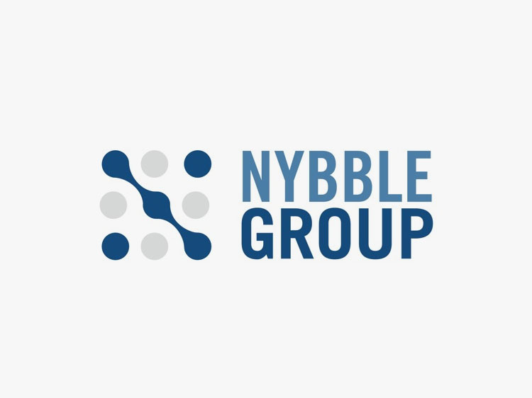 Nybble-Group.jpg