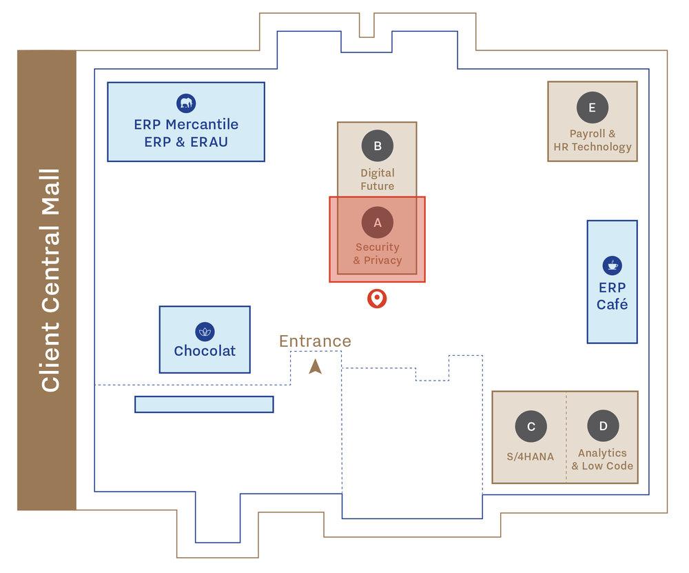 Security-Floorplan.jpg