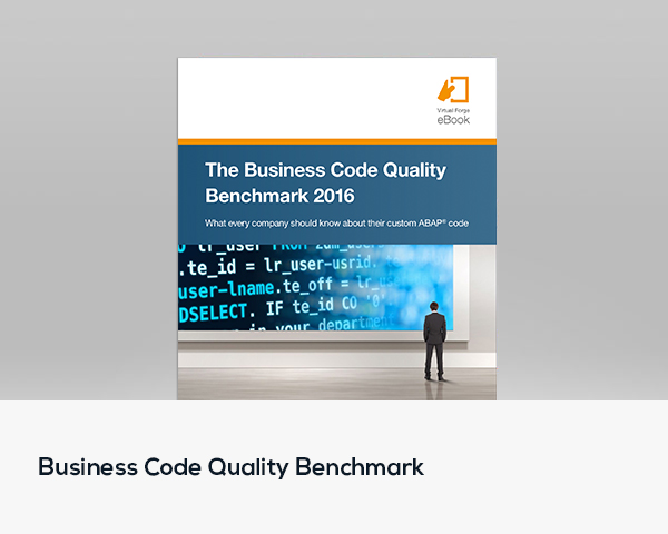 Business-Code-Quality-Benchmark.jpg