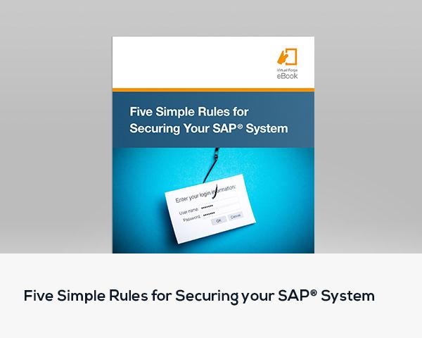 Five-Simple-Rules.jpg