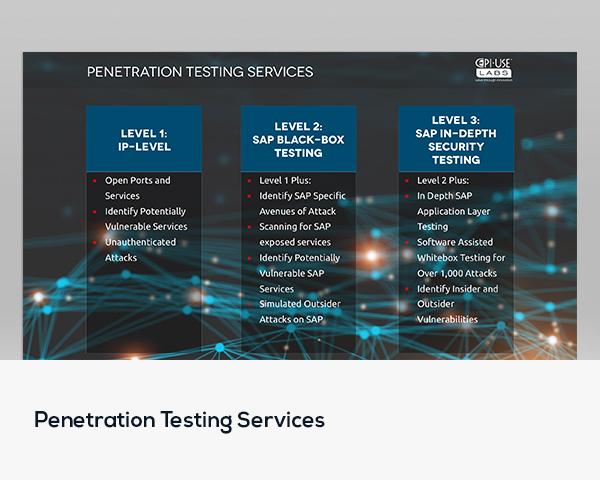 Penetration-Testing-Services.jpg