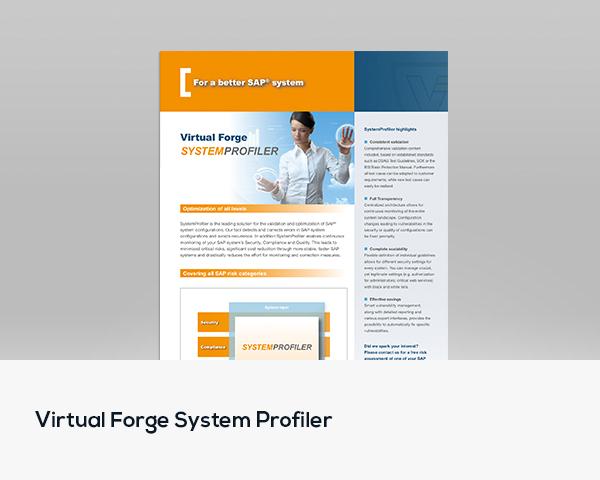 Virtual-Forge-System-Profiler.jpg