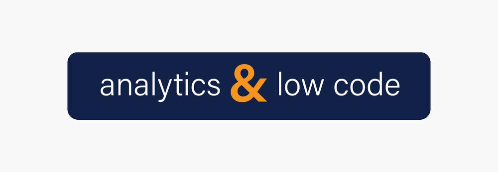 Analytics-Logo.jpg