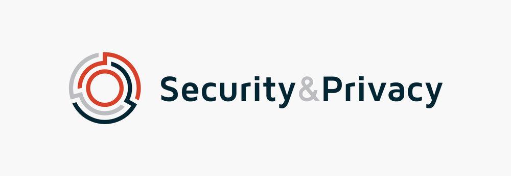 Security-Logo.jpg