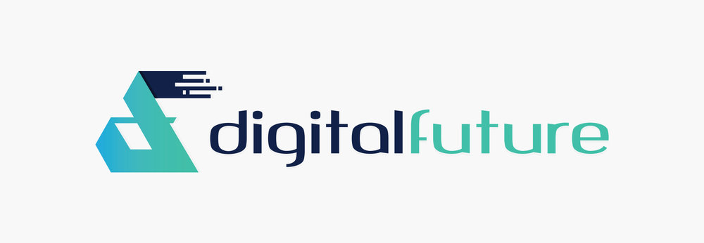Digital-Logo.jpg