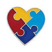 C4AC - puzzle heart.jpg