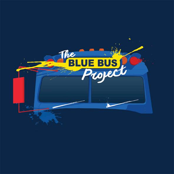 C4AC - Homeless Relief - Blue Bus Project.jpg
