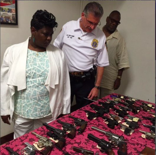 Gun Buyback BX August 2016 -6.png