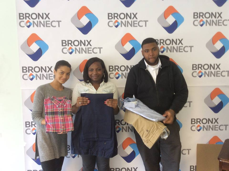Bronx Connect 5.jpg