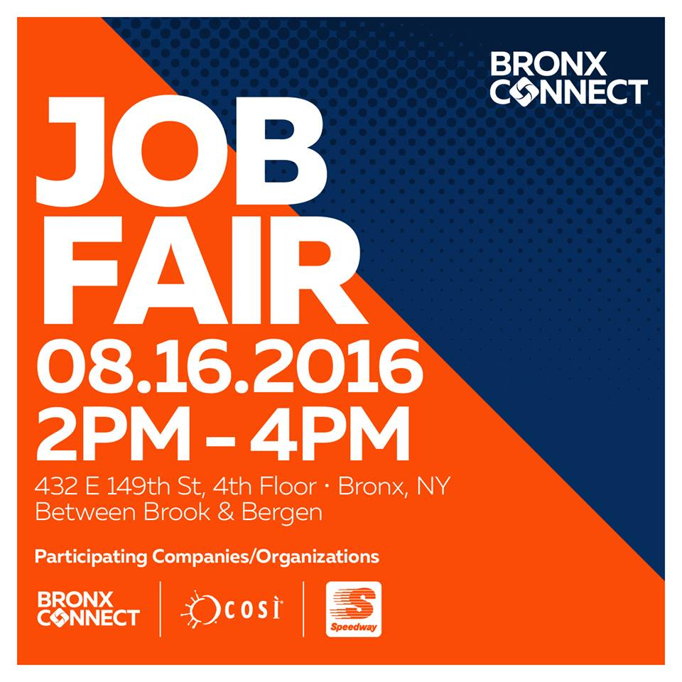 Bronx Connect Job Fair.jpg