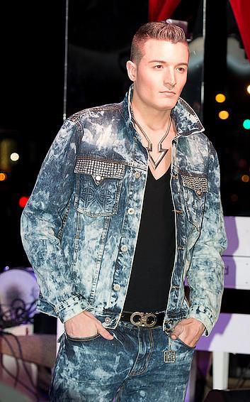 C4AC - Fashion Show December 2014 - Thomas Cole.jpg
