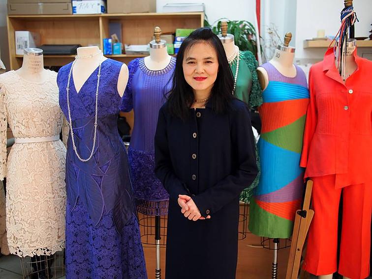 C4AC - Fashion Show December 2014 - Way Zen.jpg