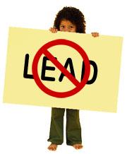 Child lead-poisoning.jpg