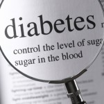 istock_diabetes