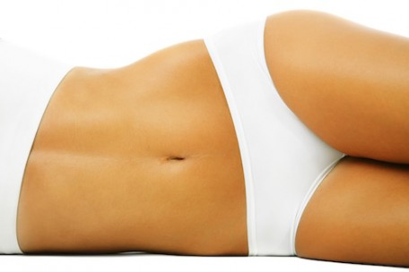 liposuction is performed by Dr. Usha Rajagopal