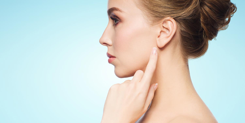 earlobe reduction and repair in san francisco san francisco earlobe resized jpg earlobe reduction and repair dr usha rajagopal
