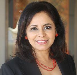 dr_usha_rajagopal.png