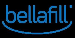 Bellafill-Logo_CURRENT-01-250x127.png