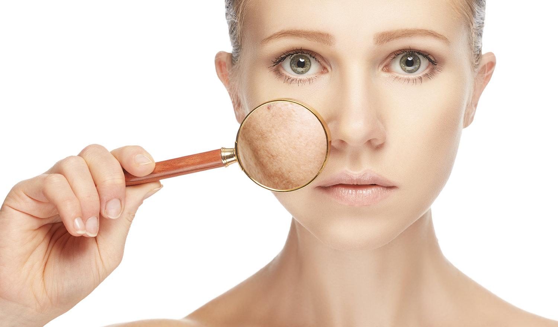 dermabrasion san francisco plastic surgery laser center dr sf plastic surgery ipl photofacial jpg