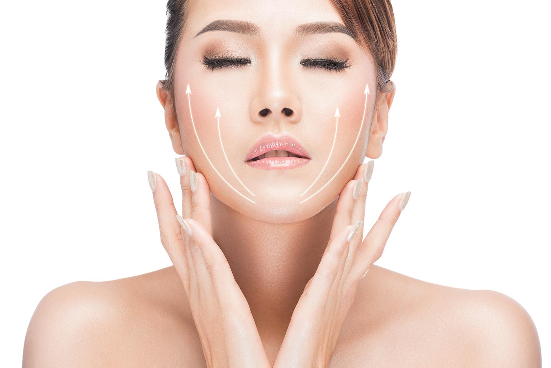 v line facial slimming san francisco plastic surgery laser v line facial slimming san francisco plastic surgery laser center dr usha rajagopal md