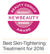best skin tightening