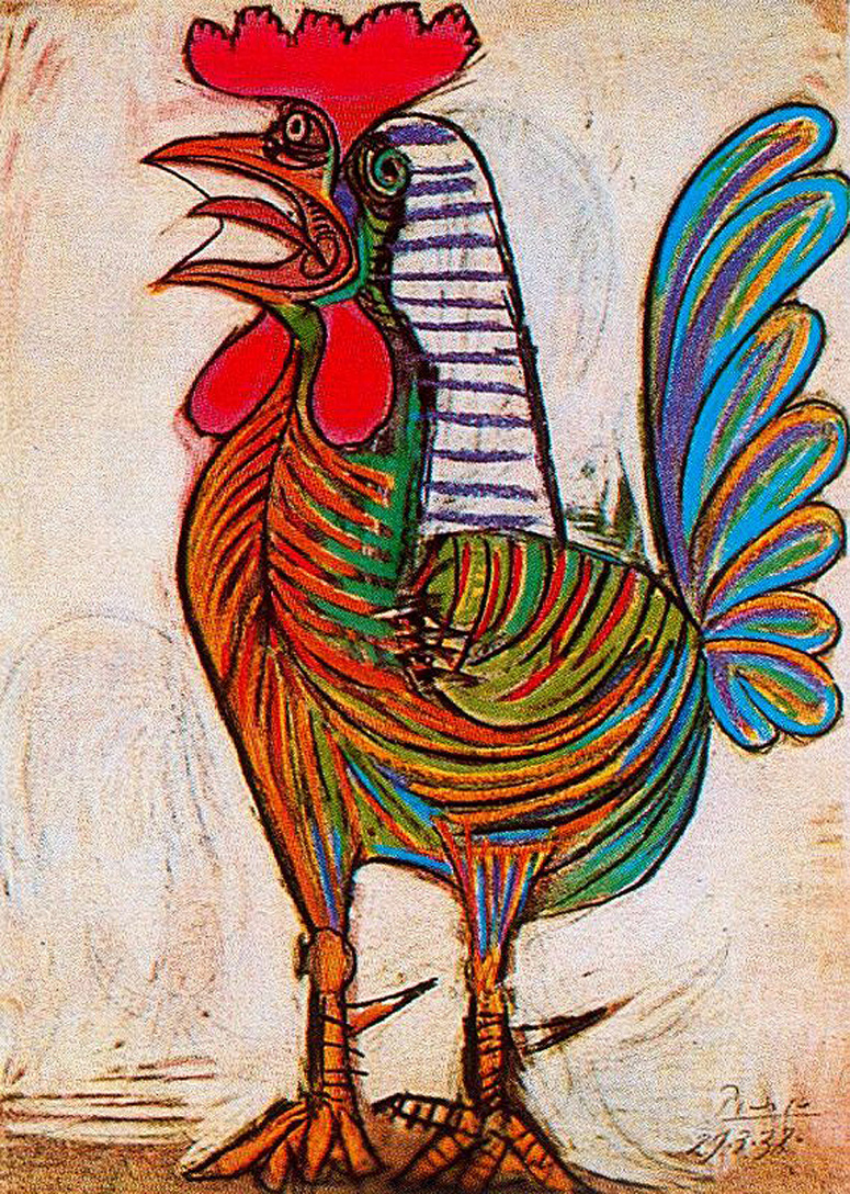 Picasso Rooster.jpg