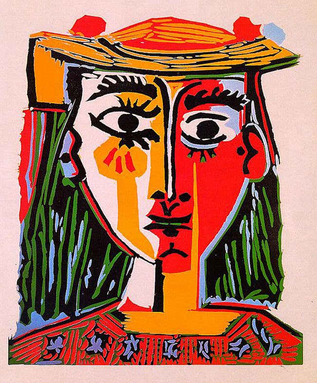 picasso woman.jpg