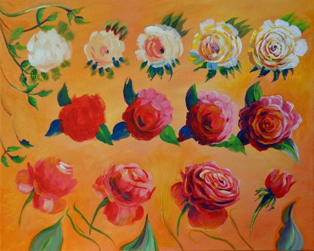 v.Hadady.rosesampler.jpg