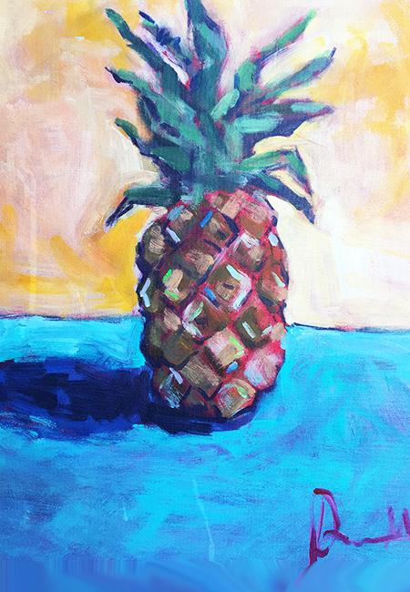 Pineapple (1).jpg