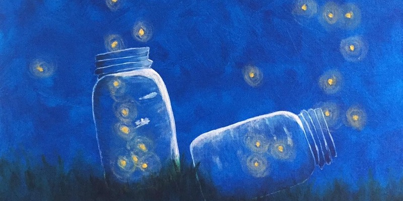 S.Josephson.Fireflies.jpg