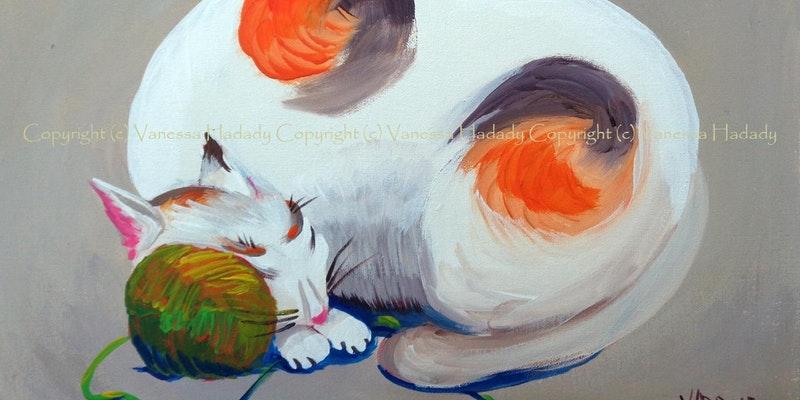 v.hadady Calico Cat.jpg