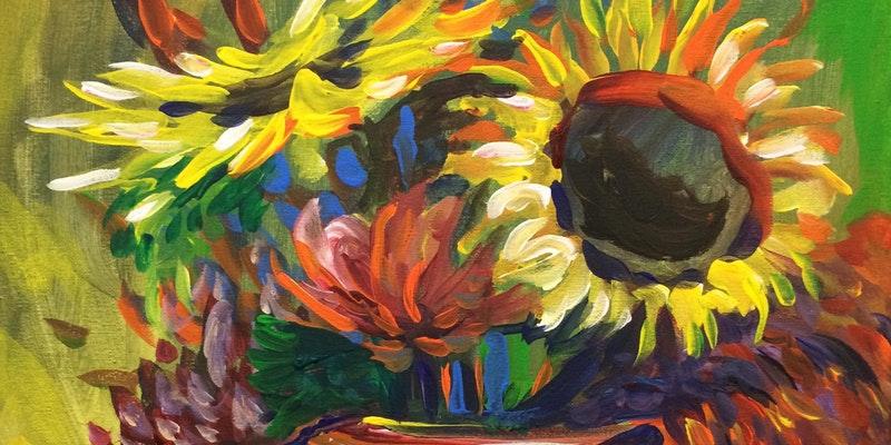 sunflowers.vanessa.jpg