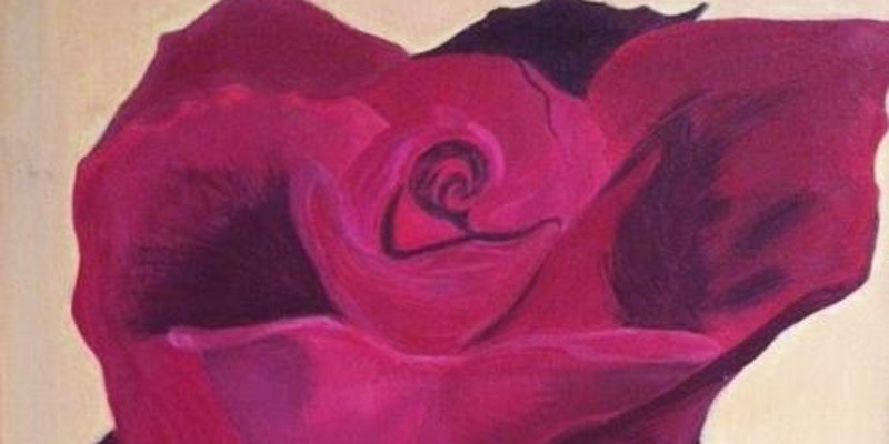 redrose.sergio.jpg