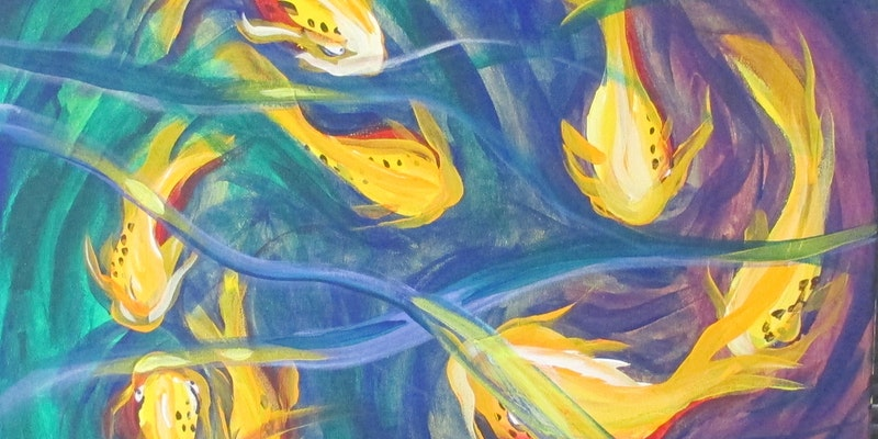 Koi Fish yellow.jpg